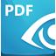 Скачать программу для открытия pdf. ТОП 10 лучших бесплатных программ редакторов PDF для просмотра и редактирования PDF файлов